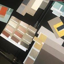 Cartelle colore per aziende: massimizzare i risultati di business grazie alle giuste cromie, con ProgettiColore