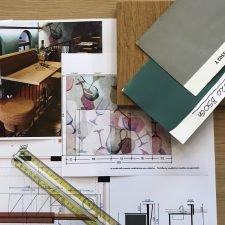 ProgettiColore contribuisce con progetti dedicati al successo del settore Retail